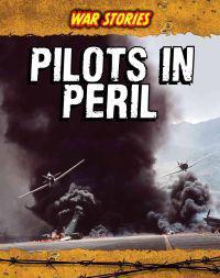 Pilots in Peril