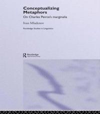 Conceptualizing Metaphors