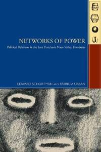 Networks of Power