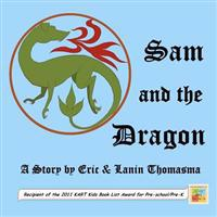 Sam and the Dragon