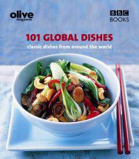 101 Global Dishes