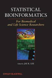 Statistical Bioinformatics: For Biomedical and Life Science Researchers