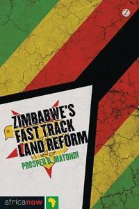 Zimbabwe's Fast Track Land Reform