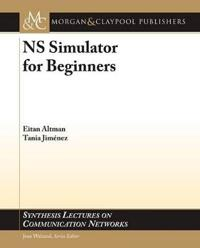 NS Network Simulator for Beginners