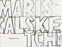 Mariscal: Sketches