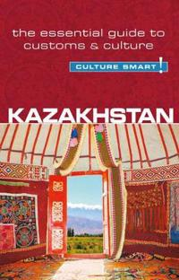 Culture Smart! Kazakhstan