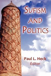 Sufism and Politics