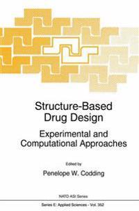 Structure-Based Drug Design