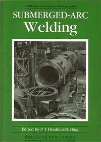 Submerged-Arc Welding