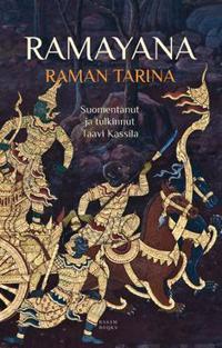 Ramayana - Raman tarina