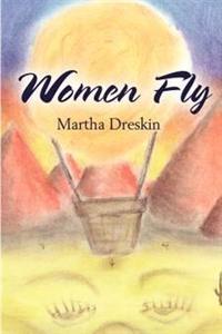 Women Fly