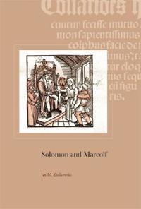 Solomon and Marcolf