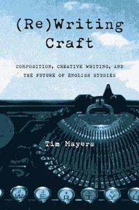 Rewriting Craft
