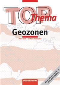TOP-Themen. Geozonen