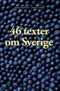 46 texter om Sverige