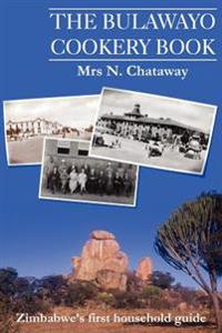 The Bulawayo Cookery Book