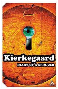 Diary of a Seducer