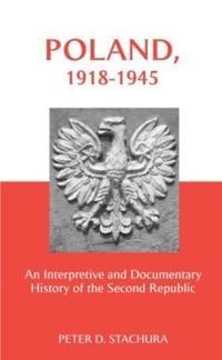 Poland, 1918-1945