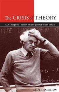 The Crisis of Theory
