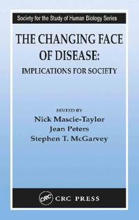 The Changing Face Of Disease