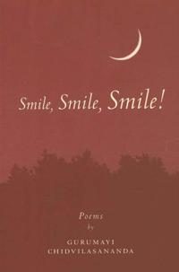 Smile, Smile, Smile: Poems