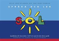 Språka Och Lek - SOL