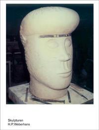 Skulpturen / Sculptures