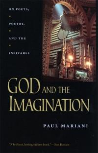 God and the Imagination