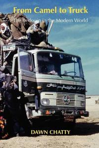 From Camel to Truck