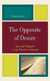 The Opposite of Desire