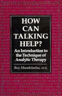 How Can Talking Help?