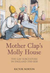 Mother Clap's Molly House