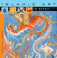 Islamic Art in Detail