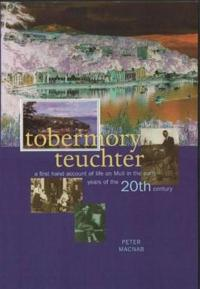 Tobermory Teuchter