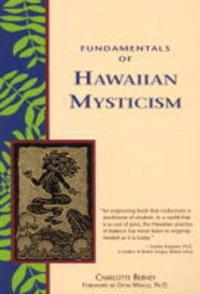 Fundamentals of Hawaiian Mysticism