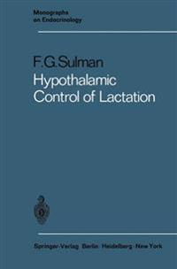 Hypothalamic Control of Lactation