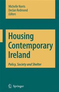housing markets and policy malpass peter rowl ands rob