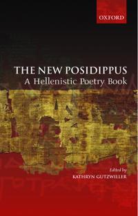 The New Posidippus