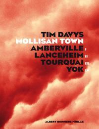 Mollisan Town : Amberville Lanceheim Tourquai Yok