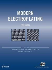 Modern Electroplating