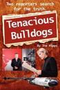Tenacious Bulldogs