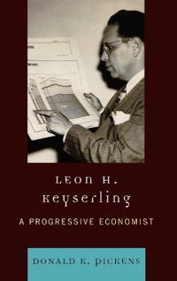 Leon H. Keyserling