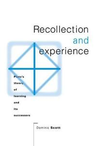 Recollection and Experience