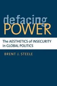 Defacing Power