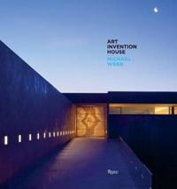 Art Invention House