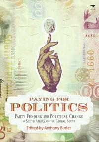 Paying for Politics