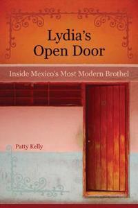 Lydia's Open Door