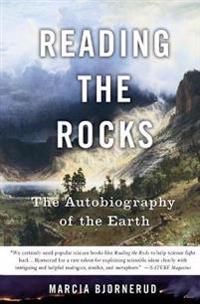 Reading the Rocks