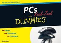 PCs Fur Dummies Ruckzuck