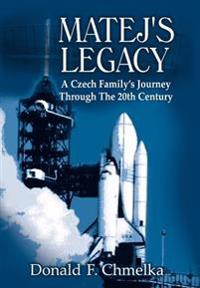 Matej's Legacy
